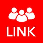 LINKsociaal netwerk gemeente amsterdam