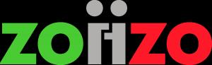 zoiizo_logo