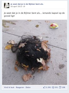 Facebook-bijlmer-Schermafbeelding 2014-01-08 om 09.15.37
