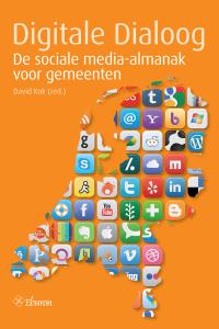 digitale_dialoog social media en gemeenten