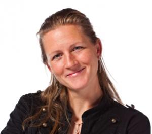 Roosmarijn Busch Profielfoto