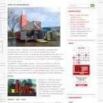 Over de Kaasfabriek | Kaasfabriek FabLab regio Alkmaar
